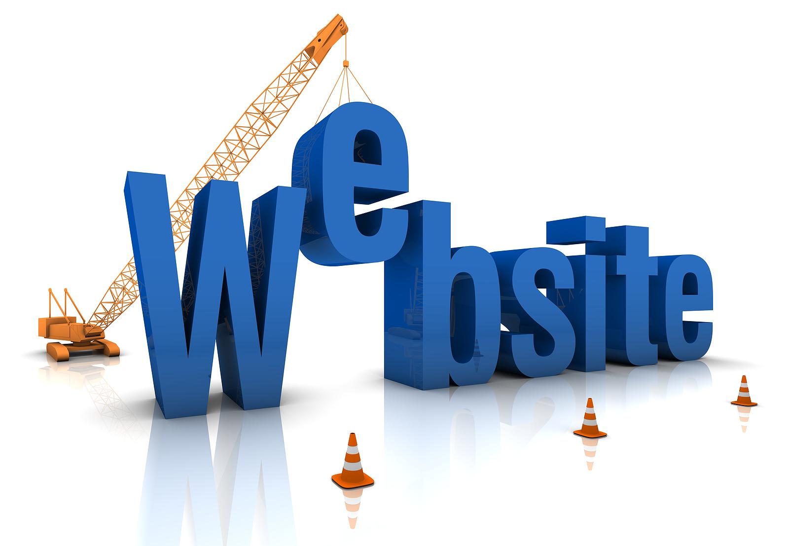 website-edit-2